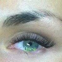 Obsesja Agnieszka Praska Permanent Makeup & Lash