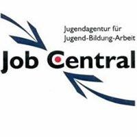Job Central - Regionale Jugendagentur Badische Bergstraße e.V.
