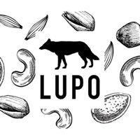 Lupo Atelier