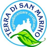 Consorzio Terra di San Marino