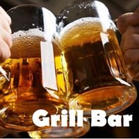 Grill Bar NA Wzgórzach