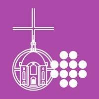 Kirchenmusik Königin-Luise-und-Silas & Zwölf Apostel