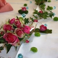 Metamorphose Blumen Geschenke & Dekorationen