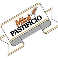 Mini Pastificio