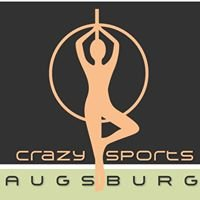 CrazySports Augsburg