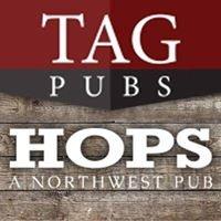 Hops Northwest Pub