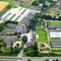 Gartenbauzentrum Münster-Wolbeck