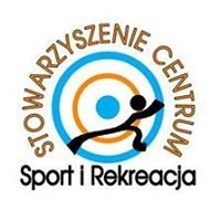 """Stowarzyszenie """"Centrum Sport i Rekreacja"""""""