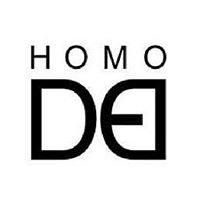 Wydawnictwo Homo Dei