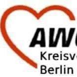 Arbeiterwohlfahrt Kreisverband Berlin-Nordwest e.V