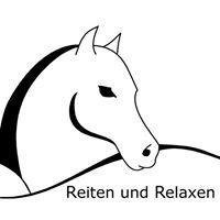 Reiten und Relaxen.de   Wanderreiten in Bayern