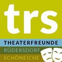 Theaterfreunde für die Region mollos
