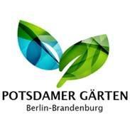 Potsdamer Gärten Berlin-Brandenburg. Wo Grün begeistert.