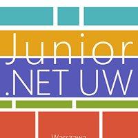 Junior .NET UW