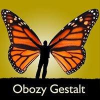 Obozy Gestalt