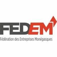 Fédération Des Entreprises Monégasques