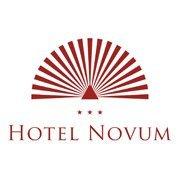 Salon&Spa - Hotel Novum***