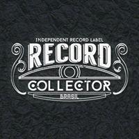 Recordcollector Brasil