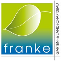 Franke Garten- & Landschaftsbau