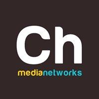 Chocolate Media Networks