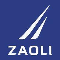 Zaoli Sails One Design