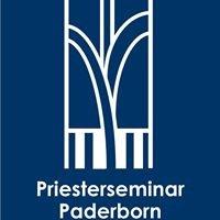 Erzbischöfliches Priesterseminar Paderborn