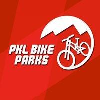 PKL Bike Parks