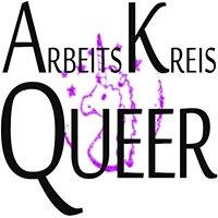 Queer Referat