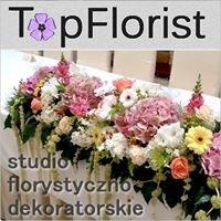 Topflorist
