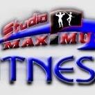 Fitness Maximus -Halemba
