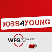 Jobs4young