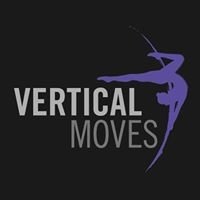 Vertical Moves