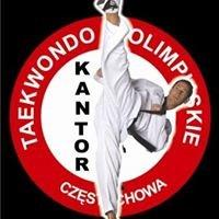 Taekwondo Częstochowa