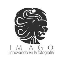 ImagoCenter