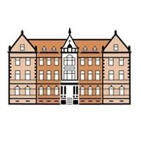 St. Josefskrankenhaus Heidelberg