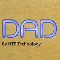 DAD - Digital Audio Denmark