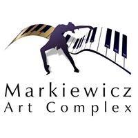 Markiewicz Art Complex