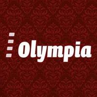 Kino Olympia Winnenden