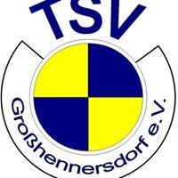 TSV Großhennersdorf e.V.
