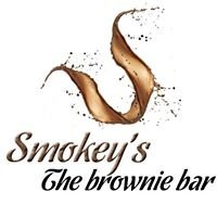Smokey's - The Brownie Bar