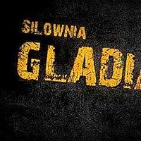 Siłownia Gladiator
