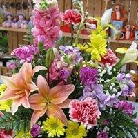 Baie Verte Flowers & Gifts