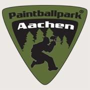 Paintballpark Aachen
