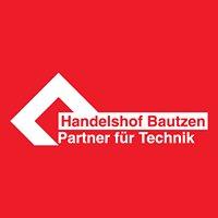 Handelshof Bautzen GmbH- Partner für Technik