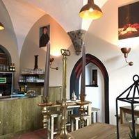 Ratskeller Naumburg - Brauerei & Traditionsküche