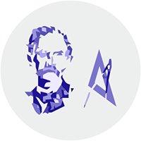 Zespół Szkół Technicznych im. Hipolita Cegielskiego w Śremie