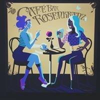 Café Bar Rosenkranz