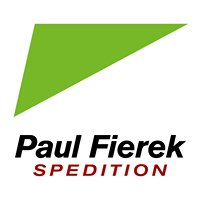 Paul Fierek Spedition GmbH