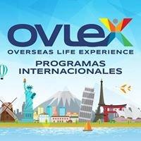 OVLEX