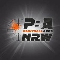 Paintball Area NRW